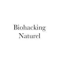 mathieu_schlachet_biohacking_naturel