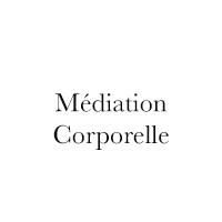 mathieu_schlachet_meditation_corporelle