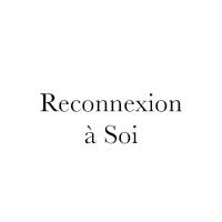 mathieu_schlachet_reconnexion_soi